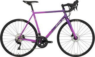All-City Zig Zag Bike 58cm 105