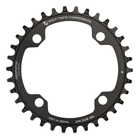 WOLF TOOTH 102 XTR M960
