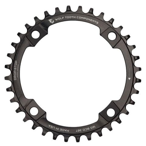 WOLF TOOTH 120 BCD CHAINRINGS