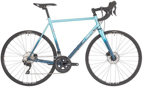 Get Bike World Ames  PNG