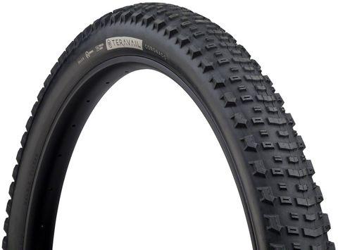 Teravail Coronado Tyre 27.5 x 3 LS Blk