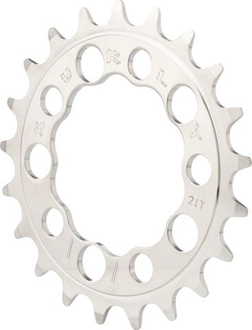 Surly SS Chainring 22t x 58mm MWOD Inner