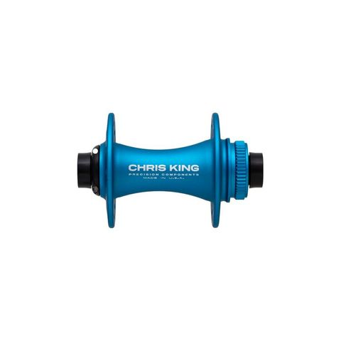 Chris King BoostC/L 15mmF M/Turquoise32h