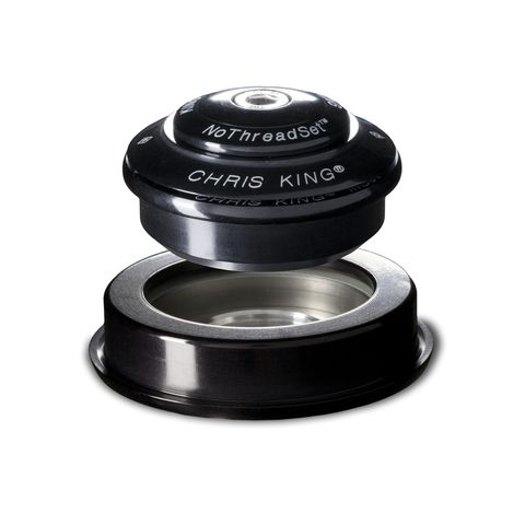 "CHRIS KING I2 44-56MM 1-1/8-1.5"" TAPERED"