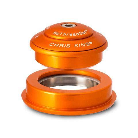 Chris King i2 M/Mango 44-56mm 1-1/8>1.5