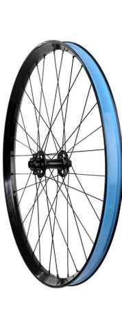 Halo Vortex MT Front Boost Wheel 27.5