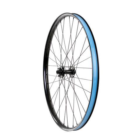 Halo Vapour 35 Front Boost 29 Wheel