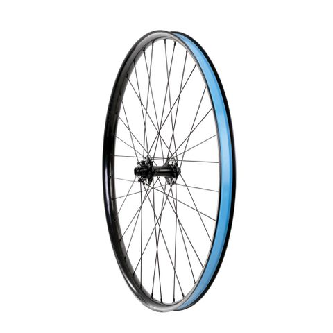 Halo Vapour 35 Front Boost 27.5 Wheel