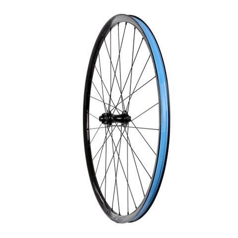 Halo Vapour GXC Front 27.5 28H C/L Wheel