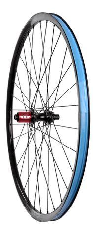 Halo Vapour GXC 27.5 XDR 28H C/L Wheel