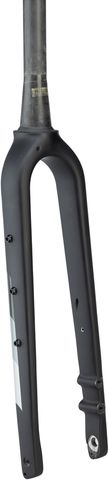 Salsa Waxwing Carbon Fork 12mm 1 1/8 FM
