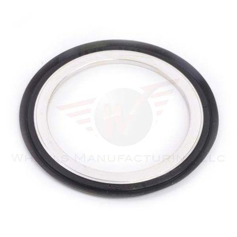 Wheels MFG 42mm/30mm Outer Seals