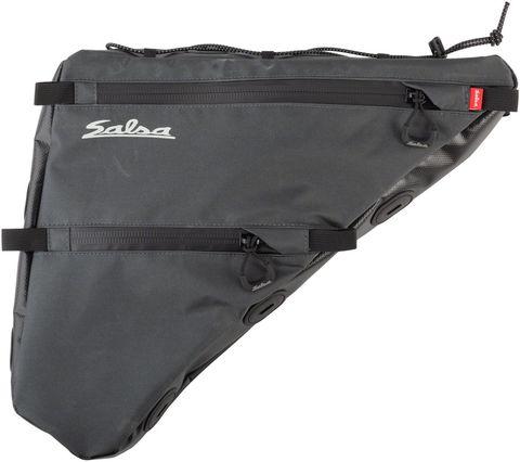 Salsa EXP Cutthroat D/M Frame Pack 54cm