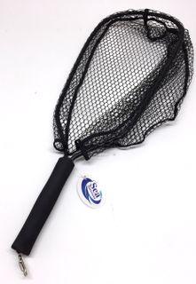 LIVE BAIT NET PVC BAG (40*20)