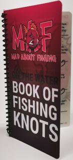 MAF KNOT BOOK (6)