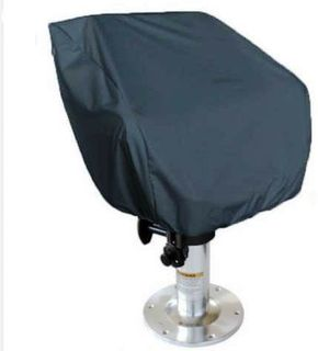 HAC12A SEAT COVER