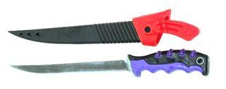 FILLET KNIFE 8 INCH