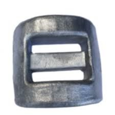 DIVE WEIGHT 1.5KG SLOTTED