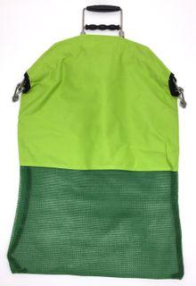 SEA HARVESTER DIVE CATCH BAG (25}