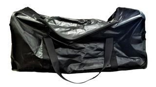SCUBA DIVE GEAR BAG (10)