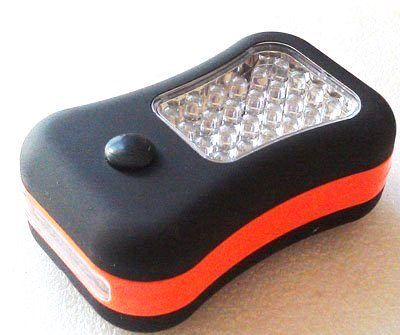LED WORKING LIGHT 24+3 (12)