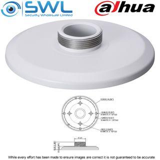 Dahua PFA101: Pendant Adaptor For Dahua Dome Cameras