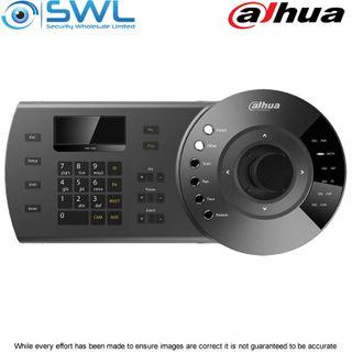 Dahua DH-NKB1000: Network PTZ Keyboard Controller