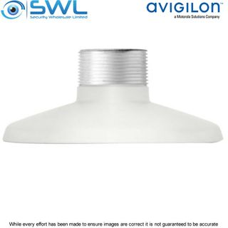 Avigilon H4A-MT-NPTA1 Adaptor for H4A-DP Pendant Domes Only