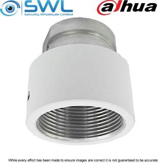 Dahua PFA116: Socket to NPTA Adaptor