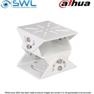 Dahua PFA162: Camera Tilt Bracket