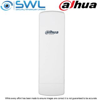 Dahua PFM881 Outdoor Wireless AP, 3km max, 300Mbps MAX