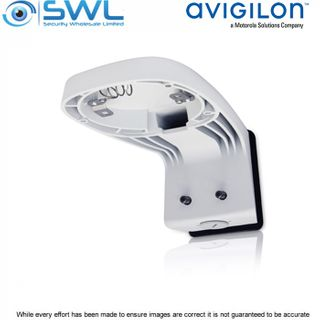 Avigilon APD-MT-WALL1 Presence Detector Wall or Corner Mount