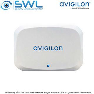 Avigilon APD-S1-D Presence Detector