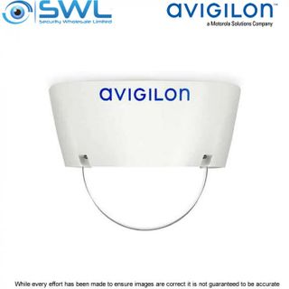 Avigilon Replacement Dome & Cover For H4SL/ H5SL Dome Camera