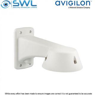 Avigilon H4A Multisensor IRPTZ-MNT-WALL1 Pendant Wall Mount bracket