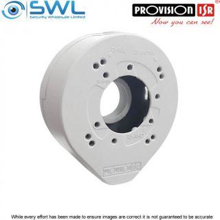 Provision-ISR PR-B37JB Small Junction Box