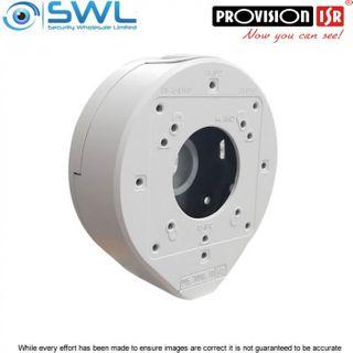 Provision-ISR PR-B47JB+ Big Junction Box