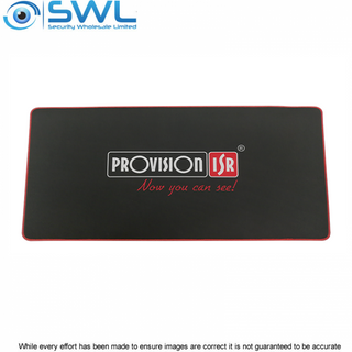 Provision ISR Promotion Desk Pad