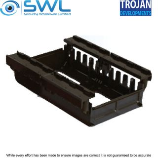 Trojan Mounting Base For TDL Range Of Products