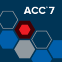 ACC 7 CORE to STANDARD Edition UPGRADE Licence