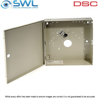 DSC PC5003C Cabinet For PowerSeries Panels