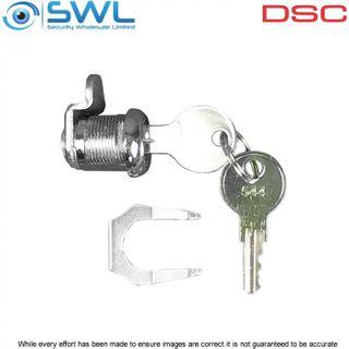 DSC Cabinet Cam Lock: L-1