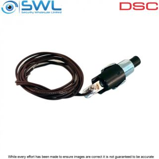 DSC Tamper Switch: T-1
