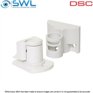 DSC LC-L1ST Wall/ Ceiling Mount Bracket For LC-Series Devices