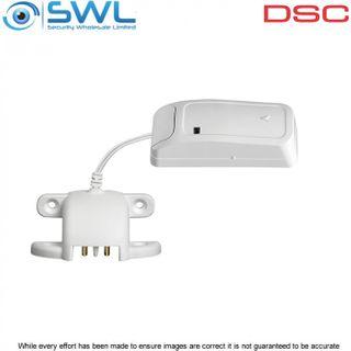 DSC Neo: PG4985 Wireless 433MHz Flood Sensor