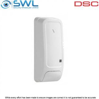 DSC Neo: PG4905 Wireless 433MHz Temperature Sensor
