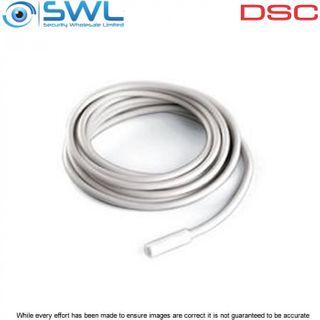 DSC Neo: PGTEMP-PROBE Wireless 433MHz Temperature Sensor Probe