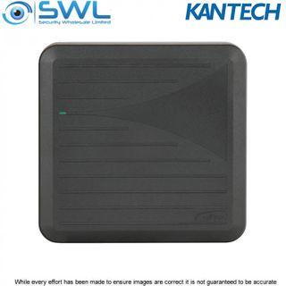 Kantech P600 ioProx Long Range Reader: XSF/ 26-bit Wiegand, 73cm Read Range