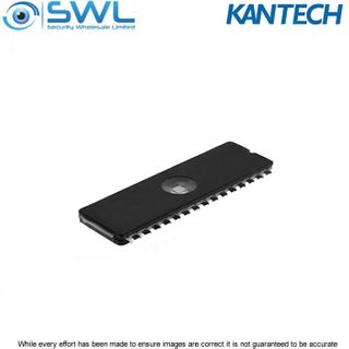 Kantech KT-200 EEPROM: One Per KT-200 Needed With EntraPass Special, Corp.