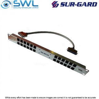 SurGard SYSTEM III - SG-BP3X PSTN Interface & Cable